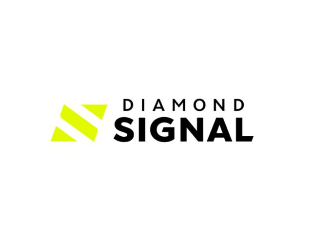 DIAMOND SIGNALに弊社が掲載されました