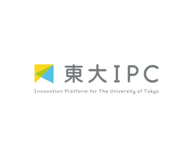 東大IPCのStoryに記事が掲載されました